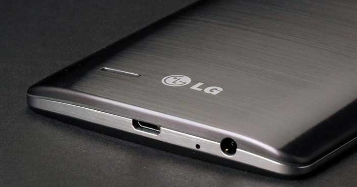 LG G5: nuovo leak svela novità molto interessanti
