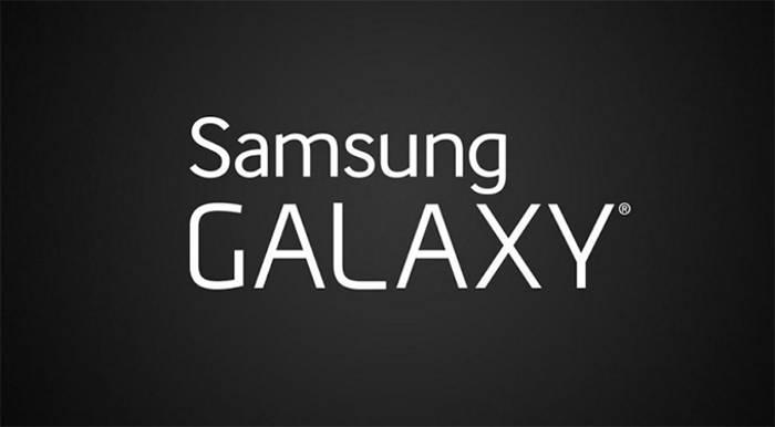 Android Marshmallow per Galaxy S6 approda ufficialmente in Corea