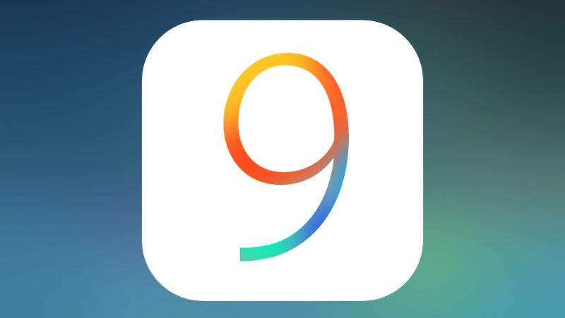 Disponibile iOS 9.2 per iPhone, iPad, iPod Touch