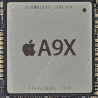 iPad-Pro-A9X-chip-breakdown-shows-12-GPU-cores-and-no-L3-cache