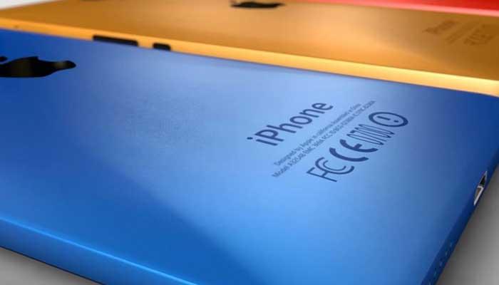 Apple iPhone 7c in uscita: sul listino prezzi ad Aprile 2016