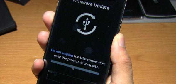 LG G3, il nuovo firmware V30J porta le patch di sicurezza di aprile | Guida e Download disponibili |
