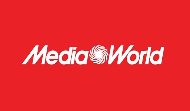 Nuovo volantino Mediaworld, nuove offerte per Natale e tasso zero sulla linea Galaxy S6