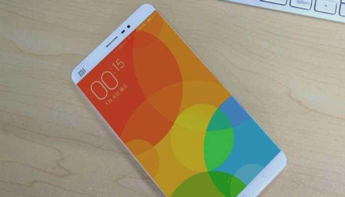 Xiaomi Mi5: pubblicate specifiche tecniche ufficiali per la prima volta