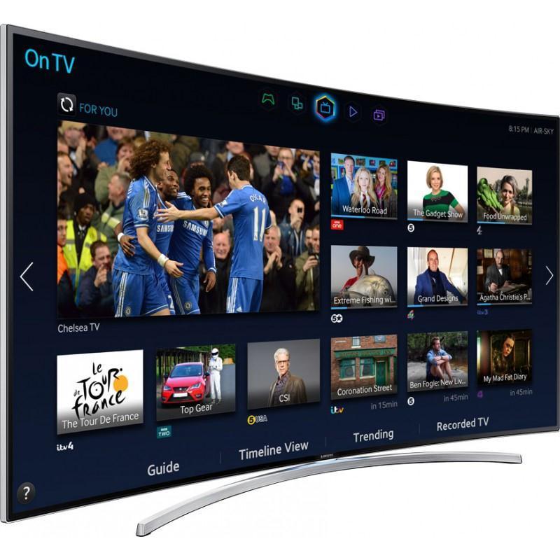 Migliori offerte Smart TV | Dicembre 2015