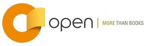 open-more-than-books-1024x322