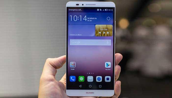 Huawei P9: affidabili indiscrezioni su data di uscita e specifiche