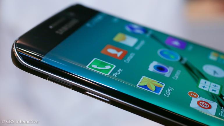 Il Galaxy S7 Edge da 5.2 pollici non arriverà mai sul mercato?