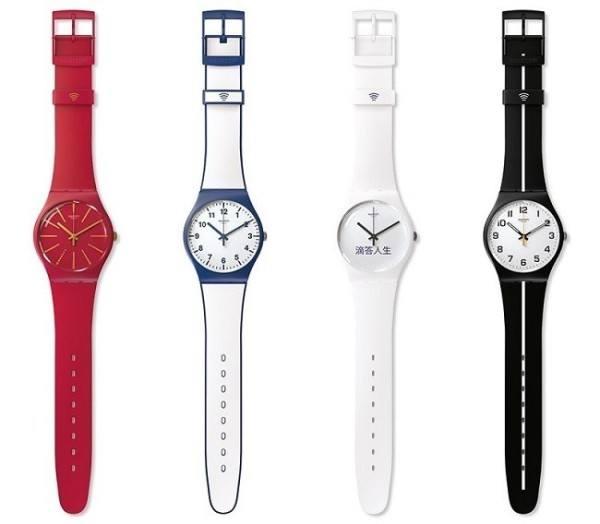 swatch-bellamy-9dfe577e065c784af690dd7420d0d2f00