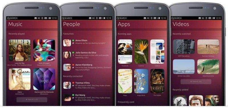 Installare Ubuntu su Smartphone Android | Guida
