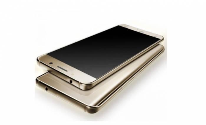 UMi Rome X, smartphone Android con corpo in metallo a soli 45 euro