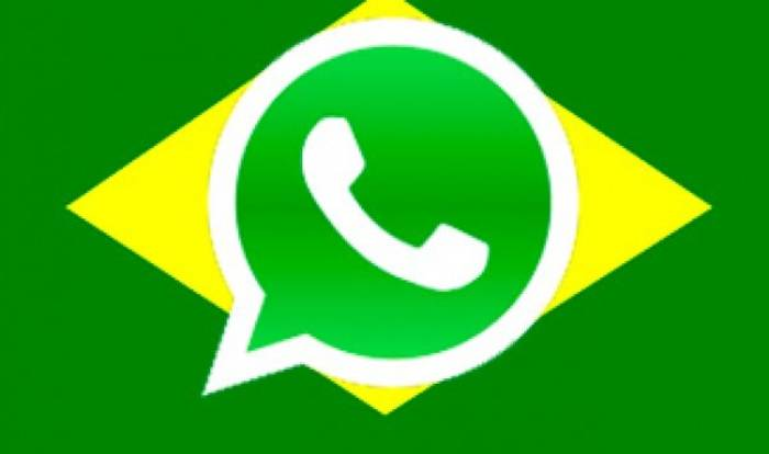 WhatsApp utilizzato per coordinare il Narcotraffico ed il Brasile lo blocca per 48h