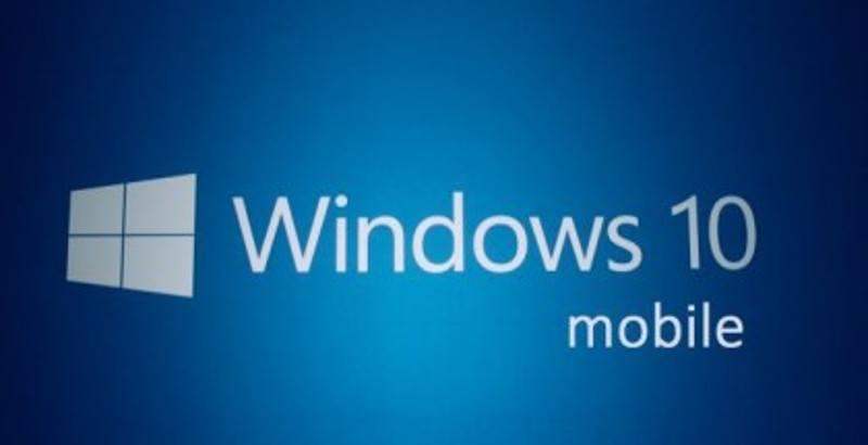 Windows 10 Mobile avrà applicazione per drone Parrot?