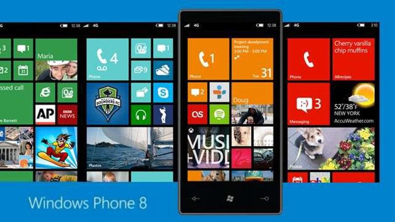 Windows Phone, ecco i dati del trimestre ottobre 2015