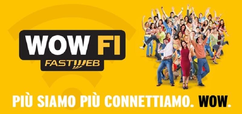 Come funziona WOW FI | Salvatore Aranzulla