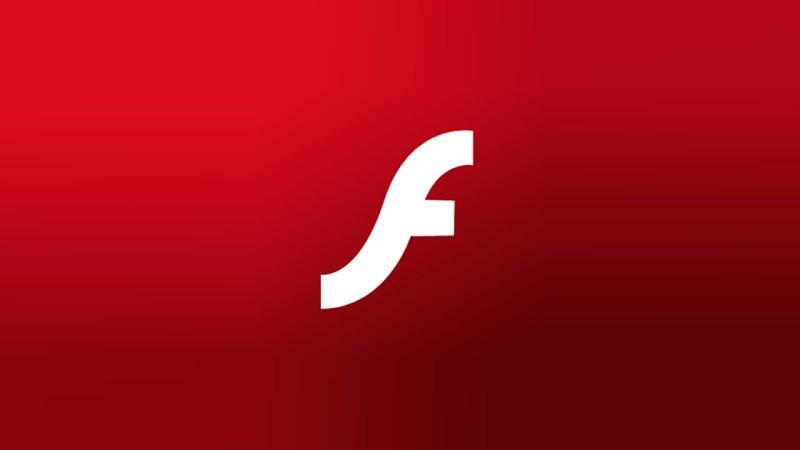 Adobe Flash sta per morire: sparirà entro due anni