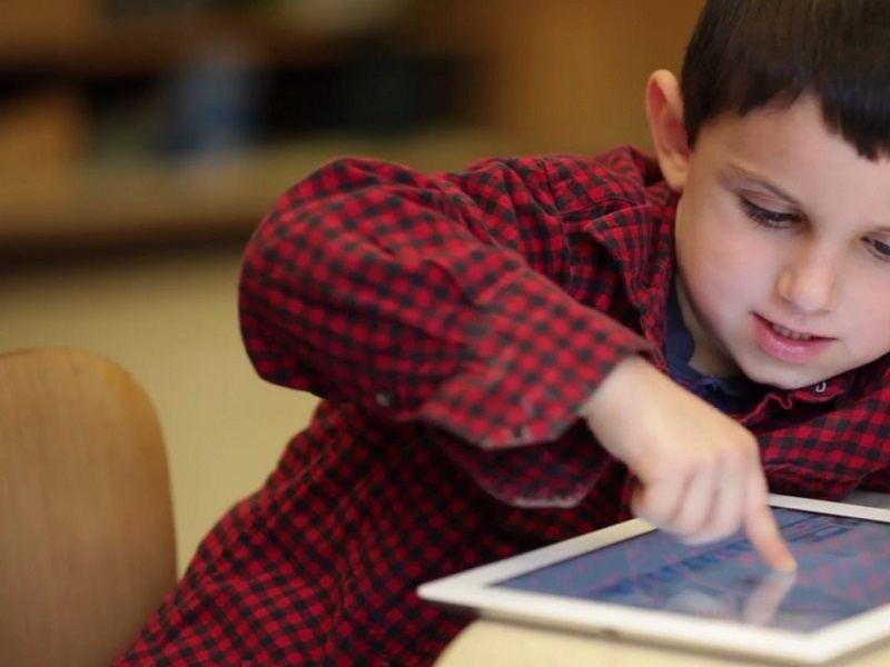 Apple acquista la LearnSprout, una startup per software scolastici