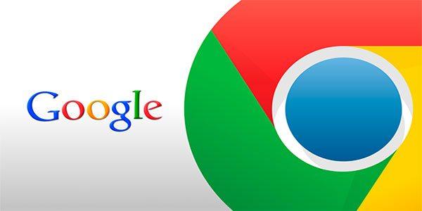 Google Chrome batte ogni record: oltre 1 miliardo di utenti