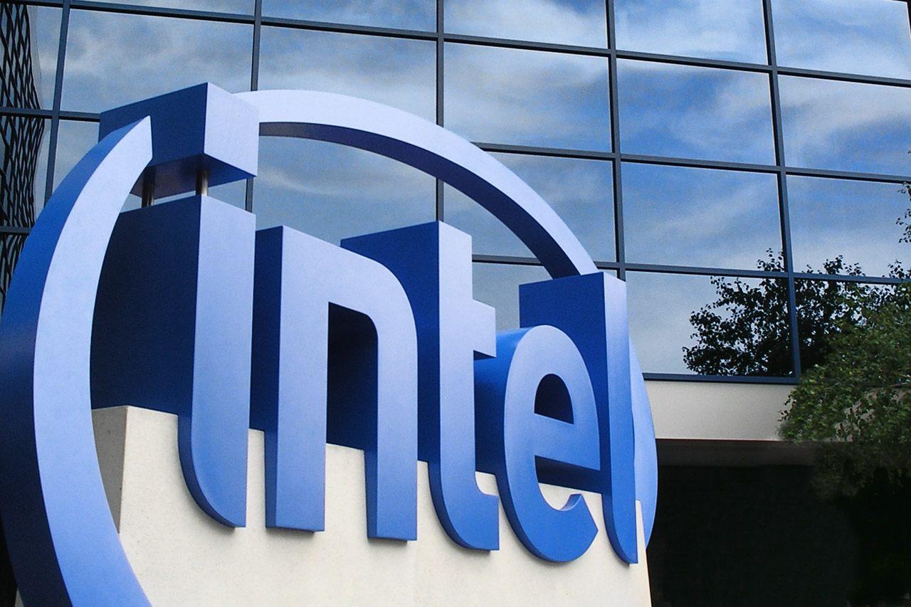 Intel rilascia il fix Spectre per Skylake, Kaby Lake e Coffee Lake