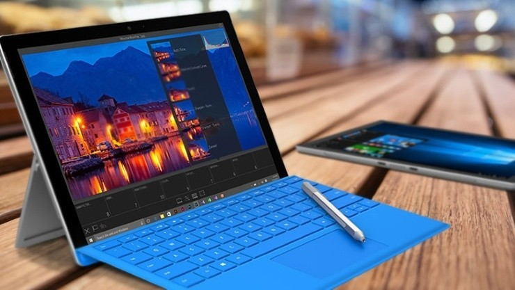 Microsoft annuncia di sostituire i cavi dei suoi Surface Pro