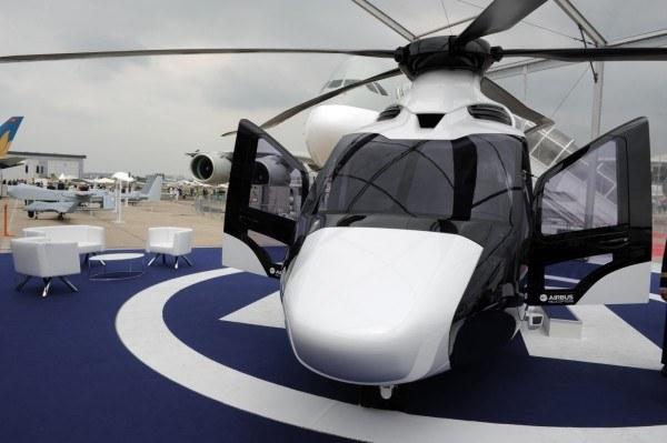 Uber_Airbus_elicottero