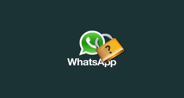 """Whatsapp integra crittografia """"end to end"""": si attiverà sistema di scansione QRcode"""
