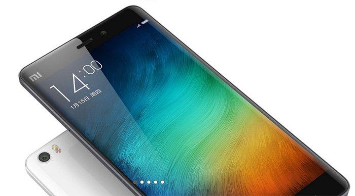 """Xiaomi Mi5 con display da 5.7"""" secondo GFXBench"""