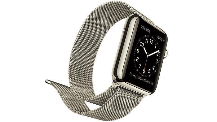Apple Watch finalmente autonomo: dal 1 Giugno arrivano le app che non richiedono un iPhone