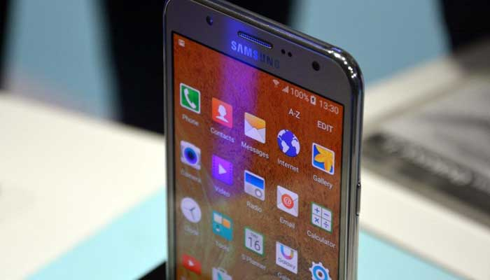 Samsung Galaxy J5 2017 ottiene la certificazione WiFi, a breve il debutto
