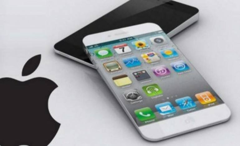 iPhone 7: i display saranno forniti principalmente da Samsung