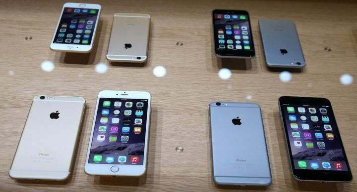 """iPhone e iPad, in Germania, i prezzi """"schizzano"""": ecco il motivo"""