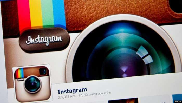 """Instagram si aggiorna su Android: aggiunto """"3D Touch"""" su TUTTI gli smartphone"""