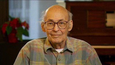 Muore Marvin Minsky, il padre dell'intelligenza artificiale