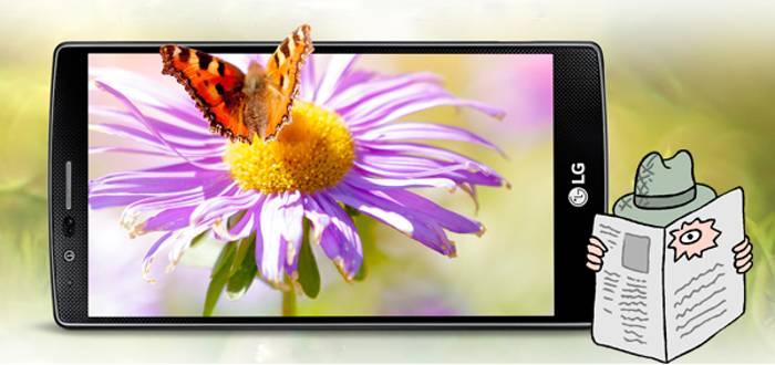 """LG """"ci spia"""", ecco come disabilitare MLT e migliorare anche le prestazioni nei device Android"""
