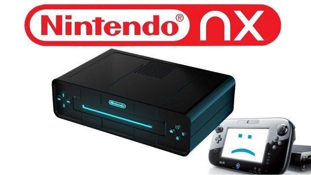 Nintendo NX, parco titoli ricchissimo già dal primo anno?