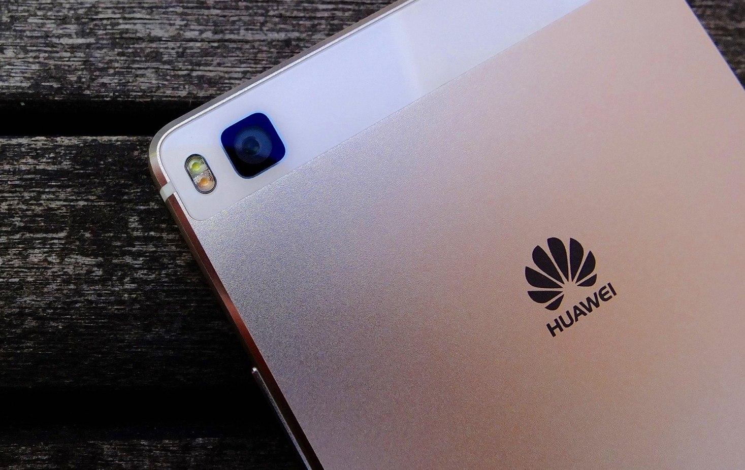 Nuovo Huawei P9 in un Benchmark, le caratteristiche