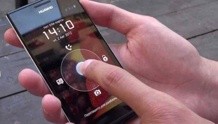 Huawei Honor Holly 2 Plus per la prima volta sul mercato