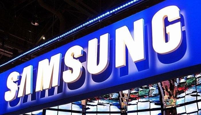 Samsung è il quarto produttore mondiale di processori per smartphone