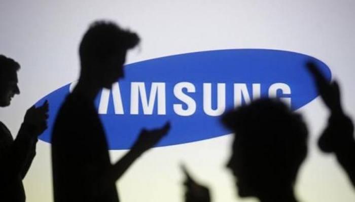 Samsung denunciata per questioni legate a dei mancati aggiornamenti