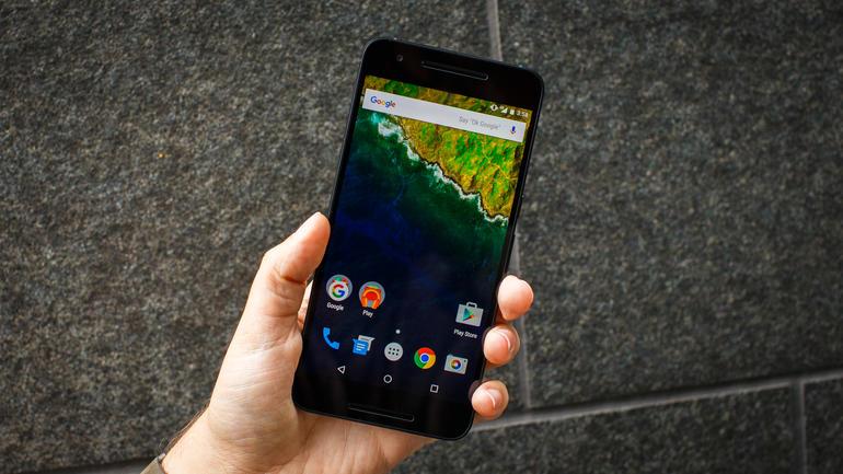 Nexus 6P: segnalati numerosi problemi di bootloop