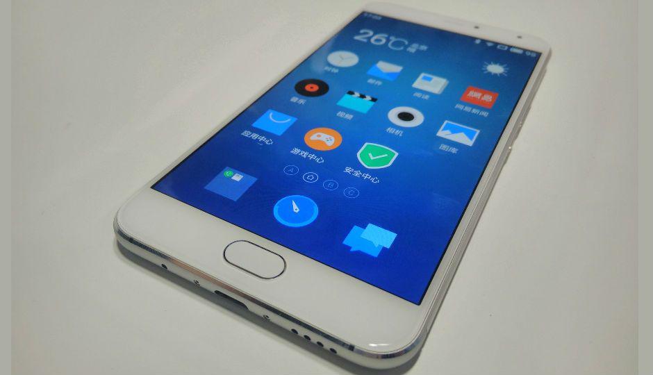 Migliori smartphone – Huawei Mate 8 vs Meizu Pro 5: confronto con foto!