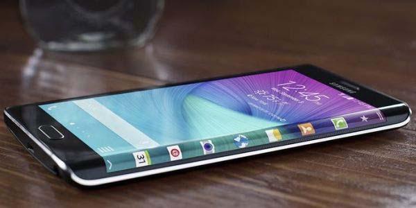 Android Marshmallow arriva su Samsung Galaxy S6 ed S6 Edge