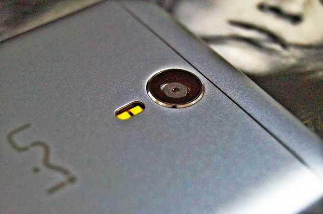 Xiaomi acquisisce la divisione hardware di Meitu