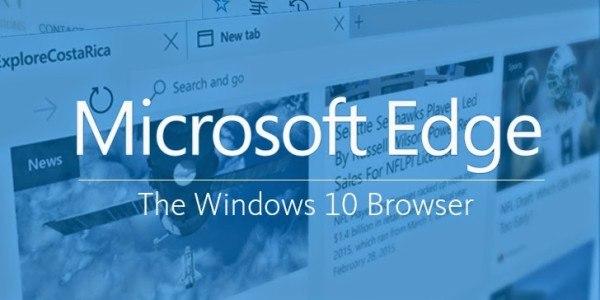 Edge: presto interessanti novità per il browser di Microsoft