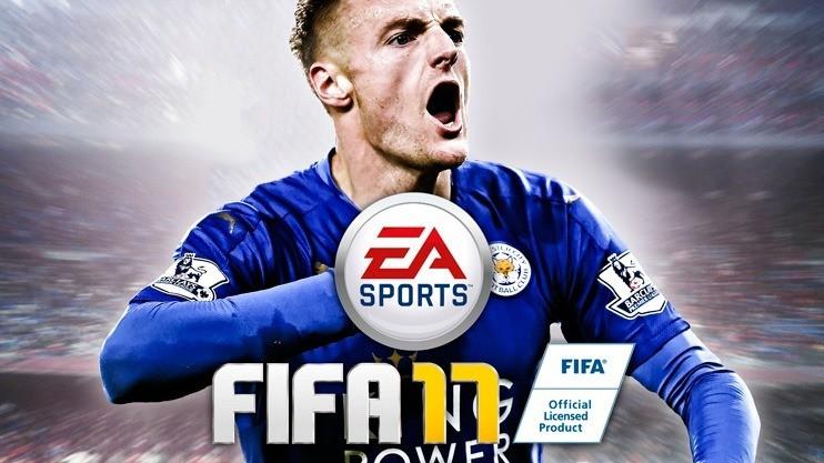 Demo FIFA 17, ecco quando sarà possibile scaricarla e per quali piattaforme