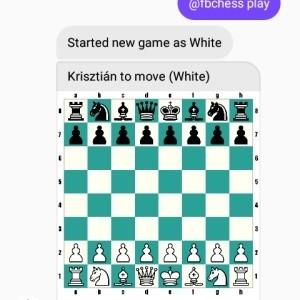 Facebook-Messenger-Chess-crop-300x300
