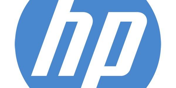 HP Elite X3 è il nome dello smartphone HP con Windows 10 Mobile