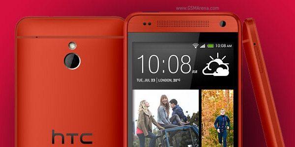 HTC A16 sarà un device entry-level, lo confermano le specifiche