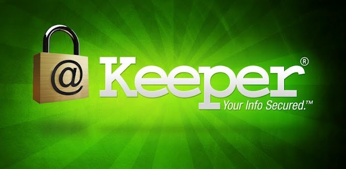 HTC con Keeper Security: Password Manager preinstallato sui nuovi dispositivi