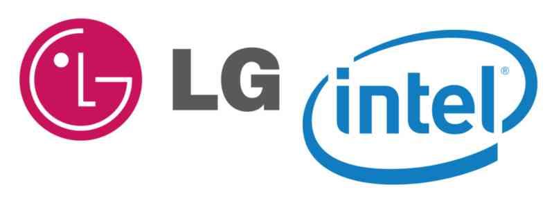 MWC 2016, LG e Intel insieme per la rete 5G wireless per auto